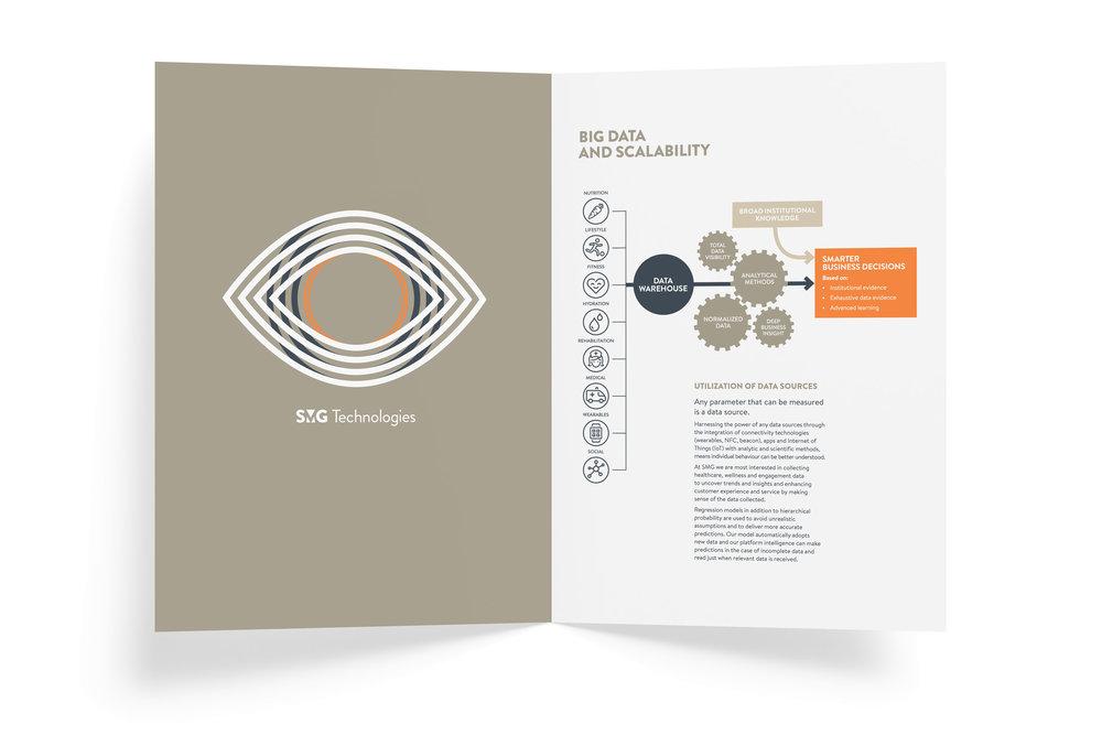 SMG-Technologies-brochure-1.jpg