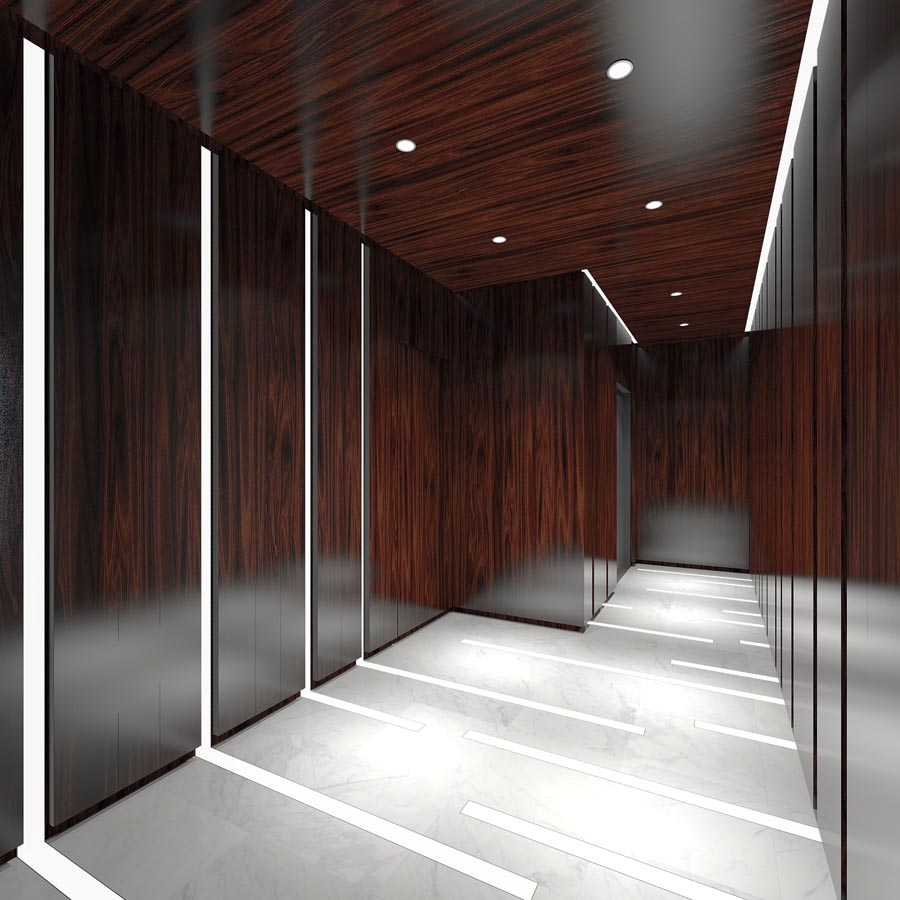 West_End_Elevator_Lobby.jpg