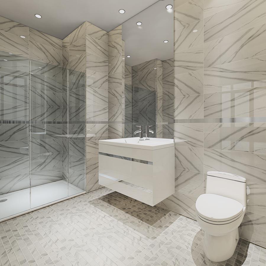 West_End_Bathroom.jpg