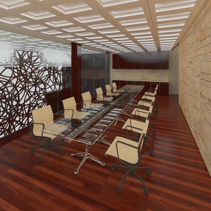 West_End_Meeting_Room.jpg