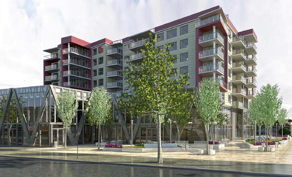 Vue-Condominium-1809-Emmons-Avenue-Sheepshead-Bay-4.jpg