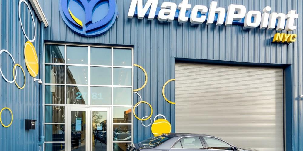 matchpoint13.jpg
