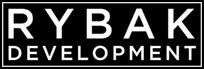 RYBAK DEVELOPMENT