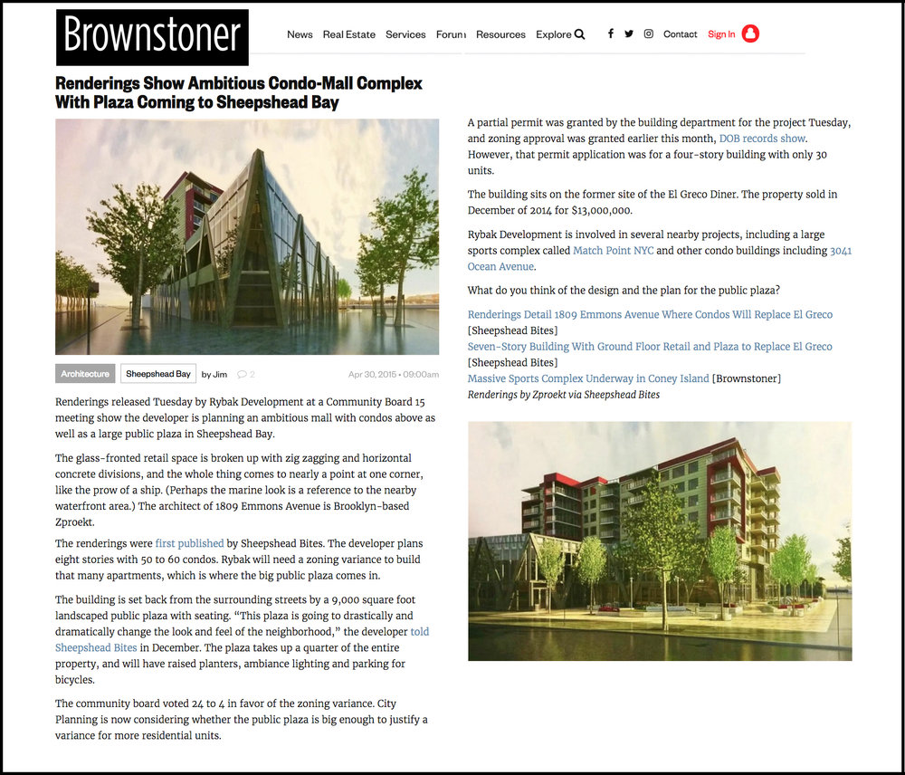 brownstoner.jpg