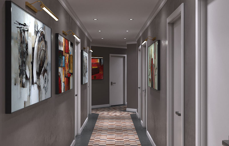 Hallway-Final.jpg