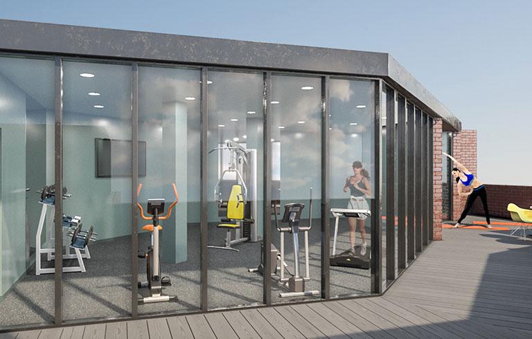 Roof-Gym-FM.jpg