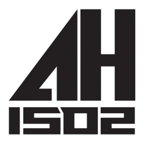 AH-297x300.png
