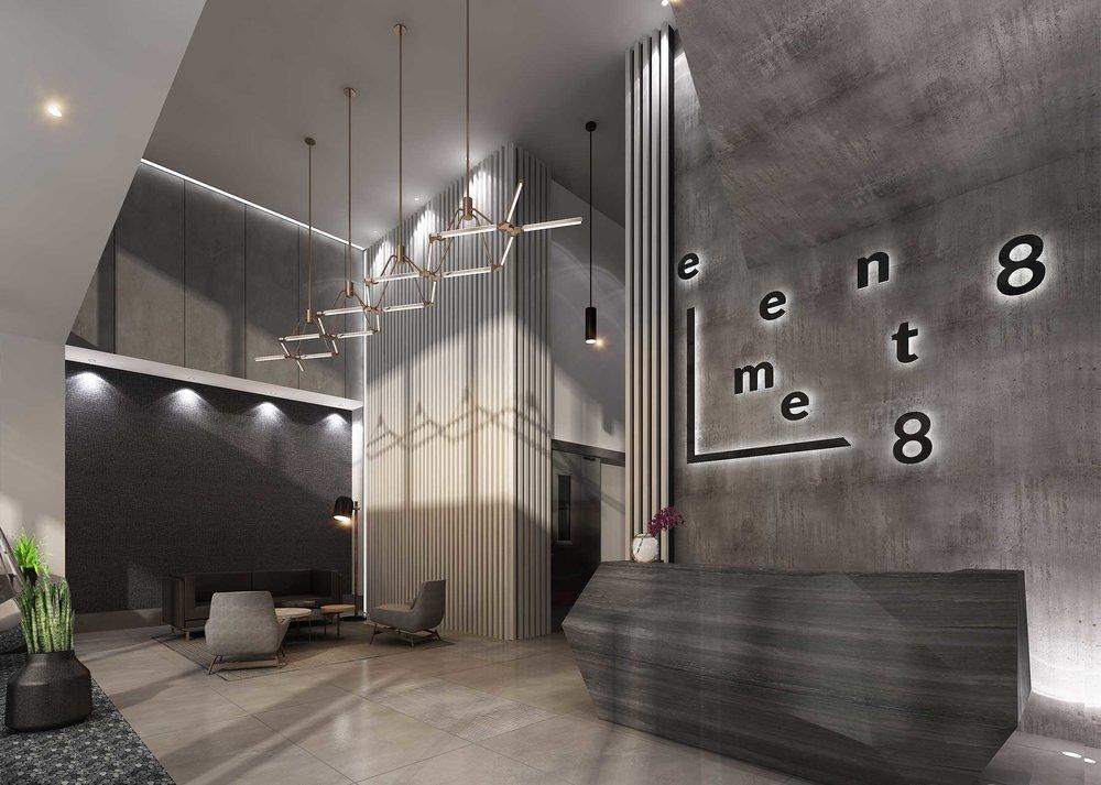 Element-Lobby-Render.jpg