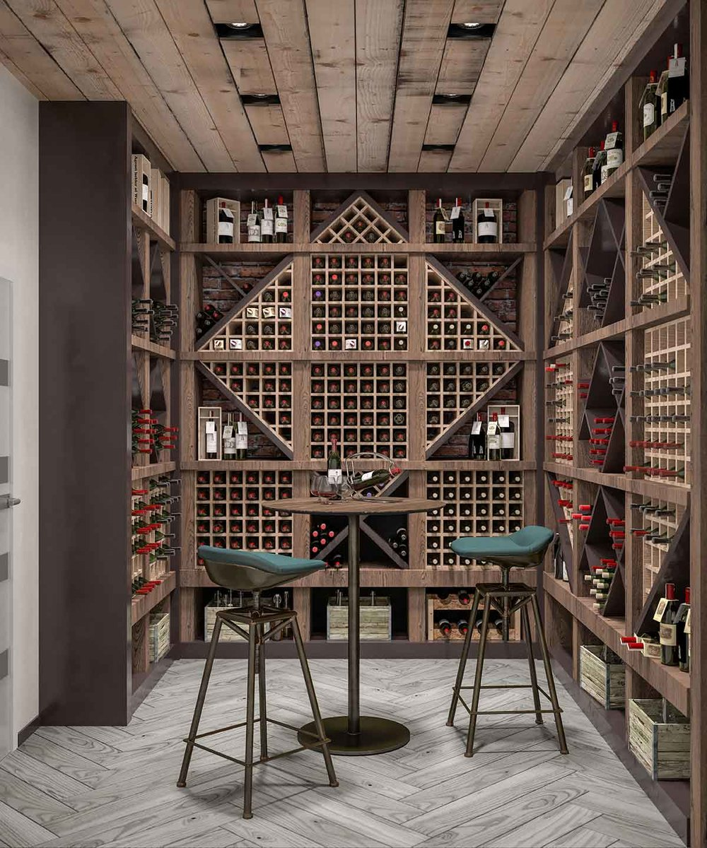 Wine-Room-Render.jpg