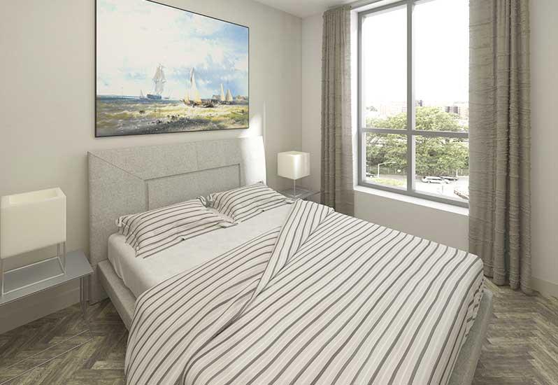 TheEdge-Bedroom.jpg