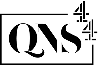 QNS-Logo.jpg