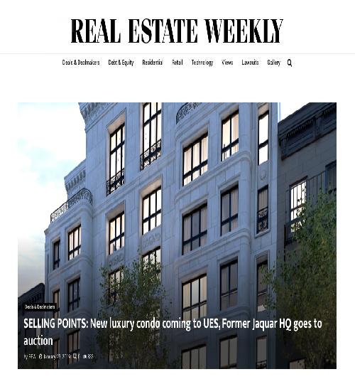 real-estate-article-image.jpg