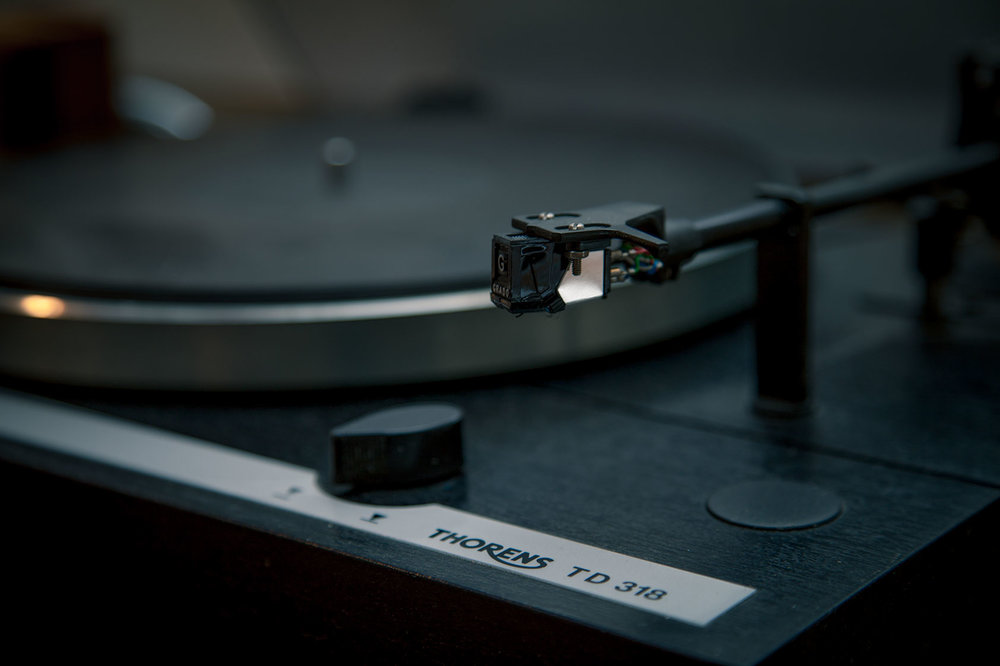 StudioRecord.jpg