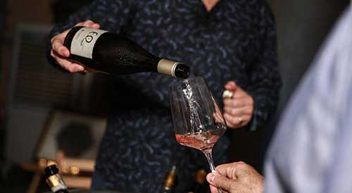 lector-wine-bar-permanent-culture-fundraiser.jpg