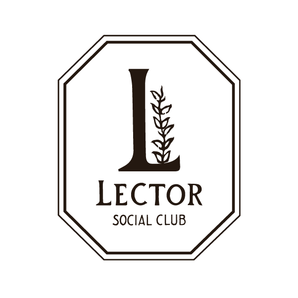 Lector Wine Shoppe & Social Club