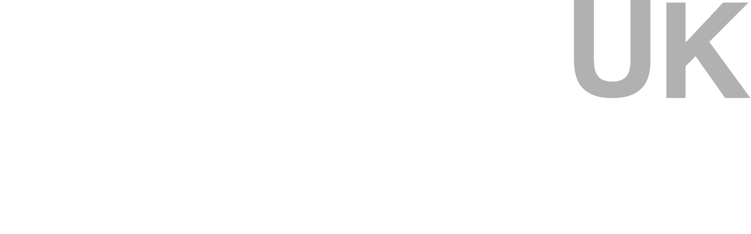 Clean Air Alliance UK