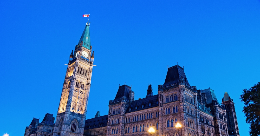 Pursuing Truth and Justice in the   Public Square    Consultations