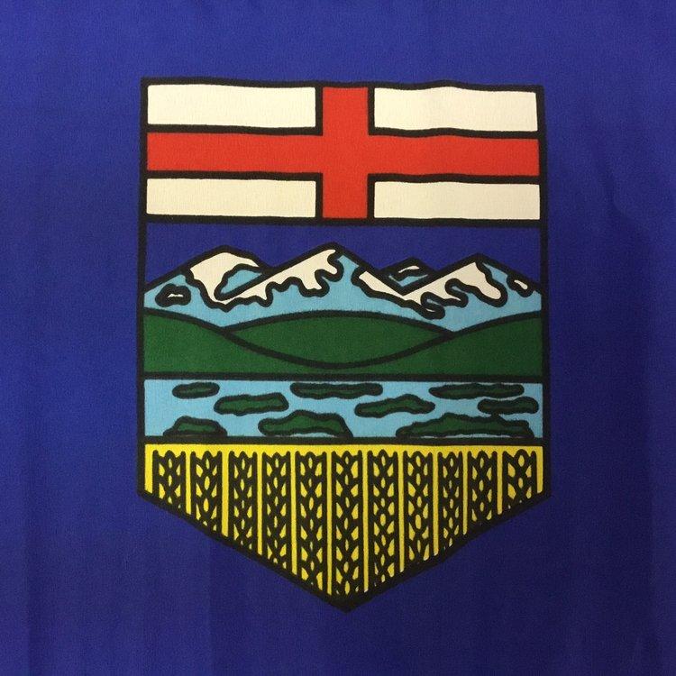 Alberta Creates Central Coordination Service For Euthanasia