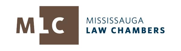 MLC_logo_CMYK3.png