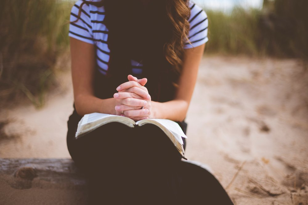 CLF offers   Spiritual support for lawyers & law students    Ask for prayer