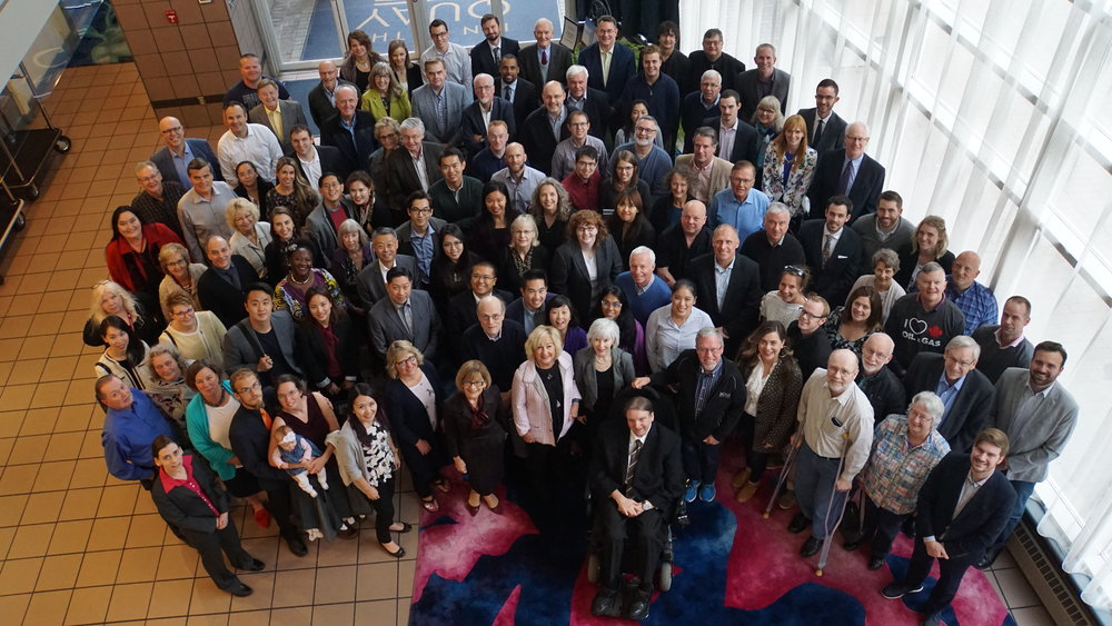 Group Photo - National Conference.JPG