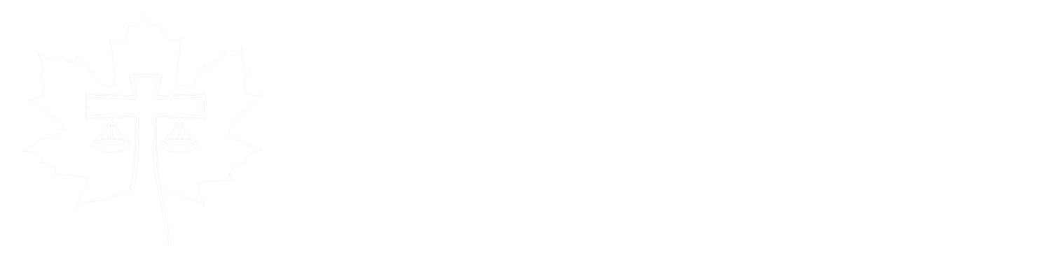 Christian Legal Fellowship
