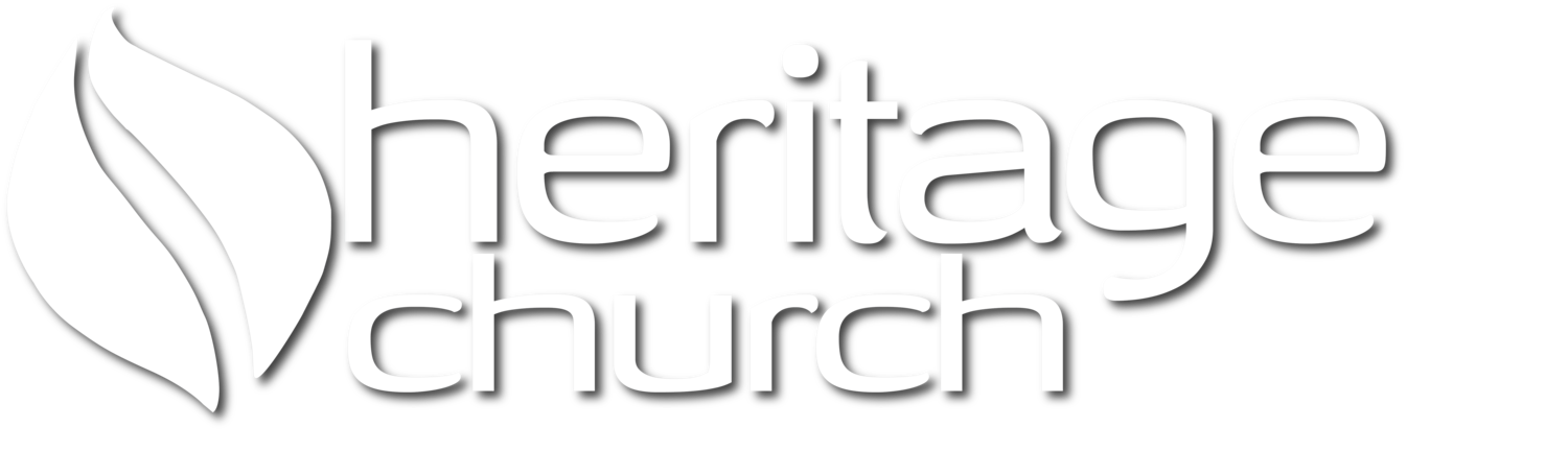 Heritage Church