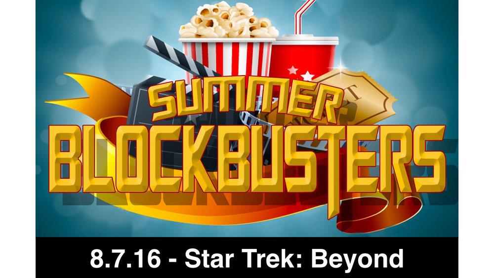 8.7.16-Star Trek: Beyond
