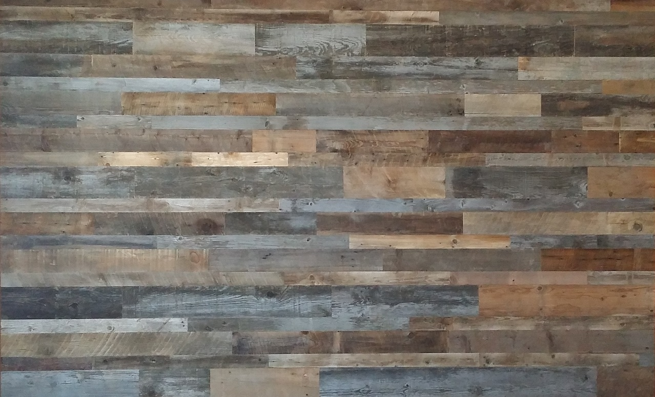 Reclaimed wood texture map is listed in our reclaimed wood texture map -  Woodwall Jpg - Reclaimed Wood Texture Map Is Listed In Our Reclaimed Wood Texture Map