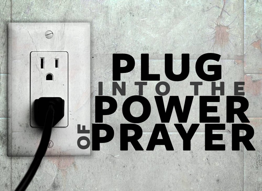 power-of-prayer.jpg