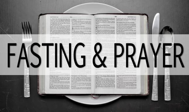 fasting-prayer.jpg