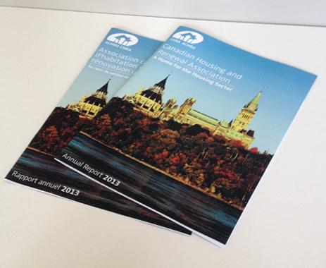 CHRA-annual-report-2013-cover-white-box.jpg