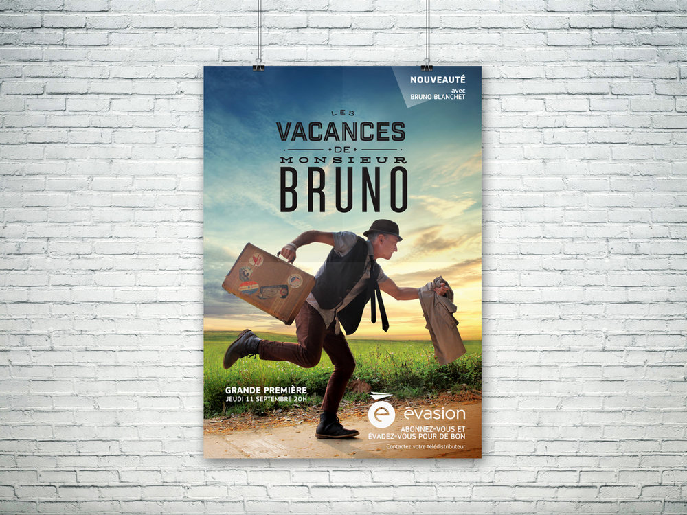 Monsieur Bruno Poster Old.jpg
