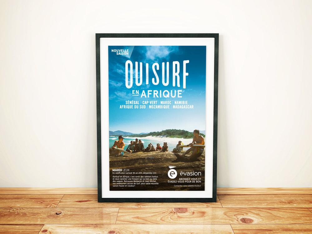 Ouisurf Poster.jpg
