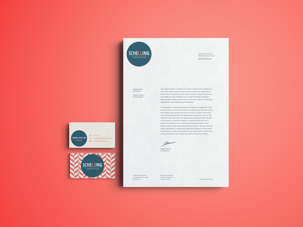 Schelling Letterhead business card.jpg