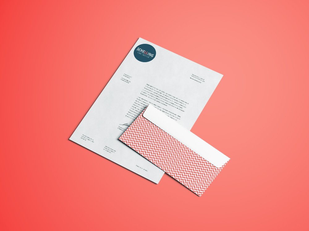 Schelling Letterhead Envelope.jpg