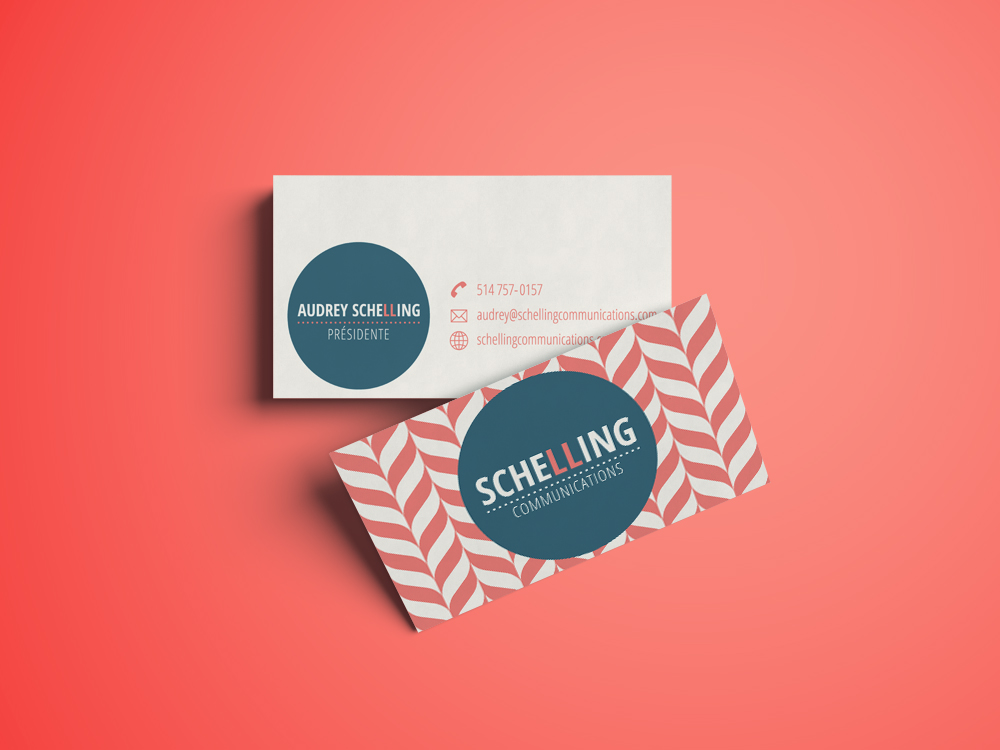 Schelling-Business-Cards-2.jpg