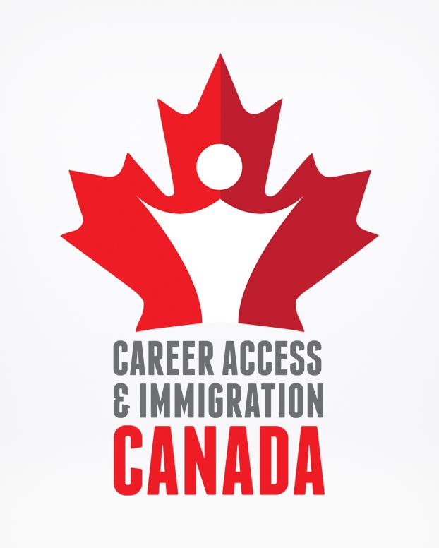 CAIC-Logo.jpg