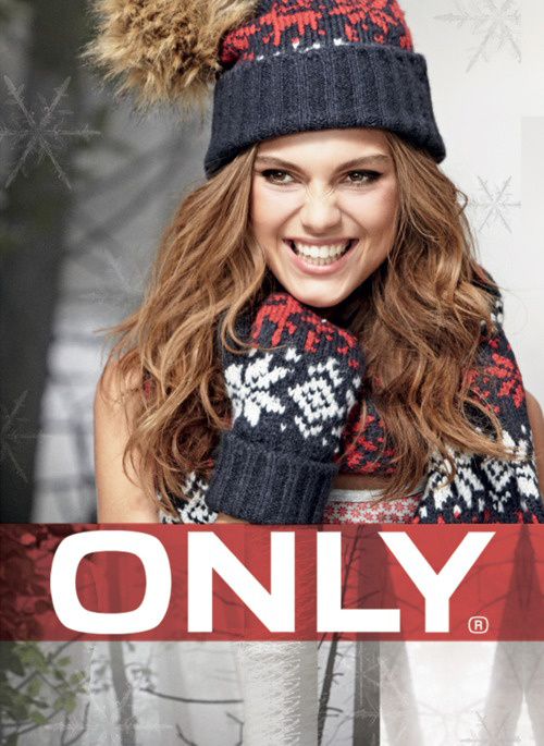 ONLY-winter-poster.jpg