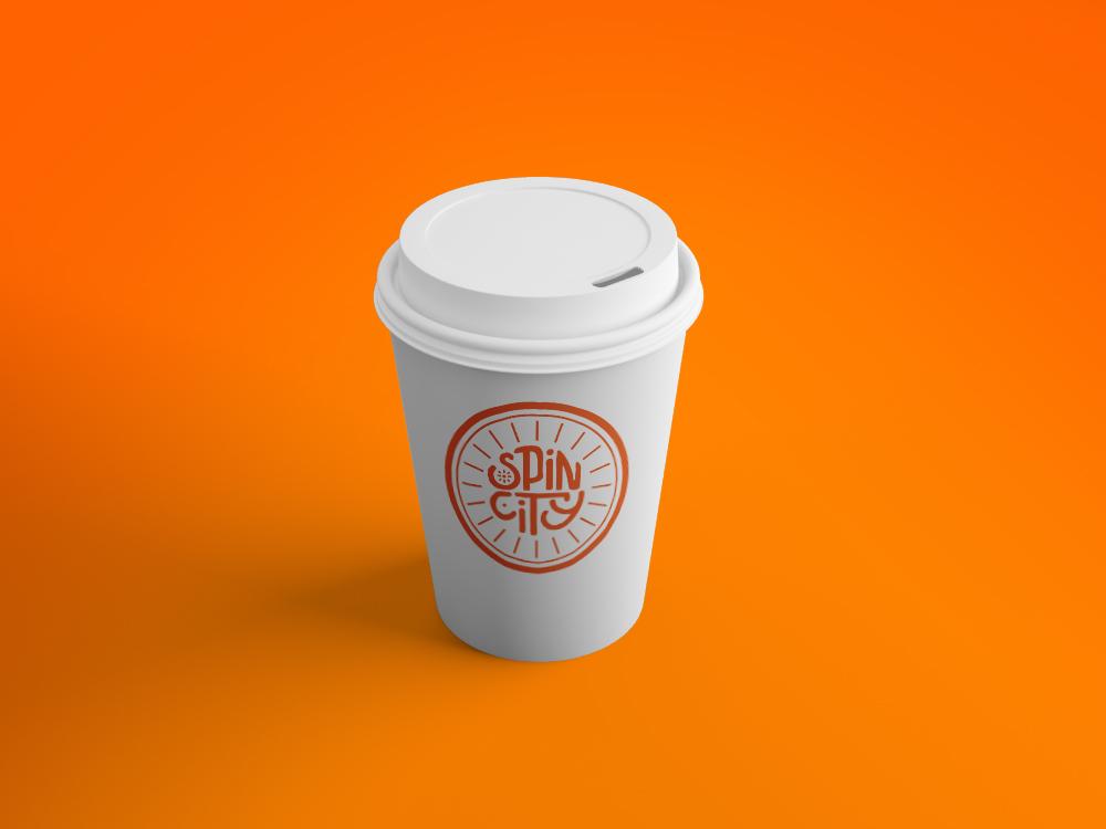 SpinCity-Cup.jpg