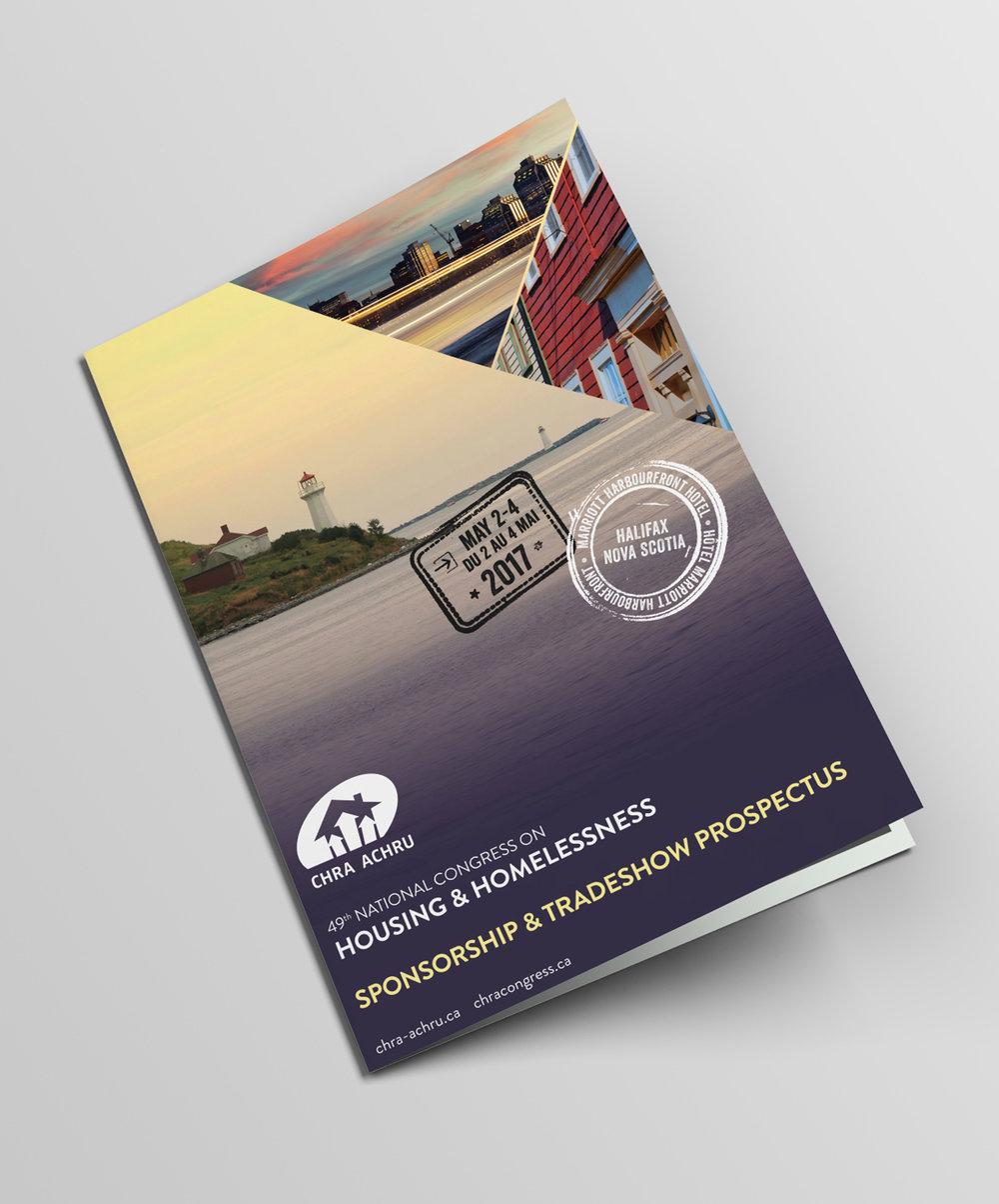 CHRA Sponsorship Prospectus