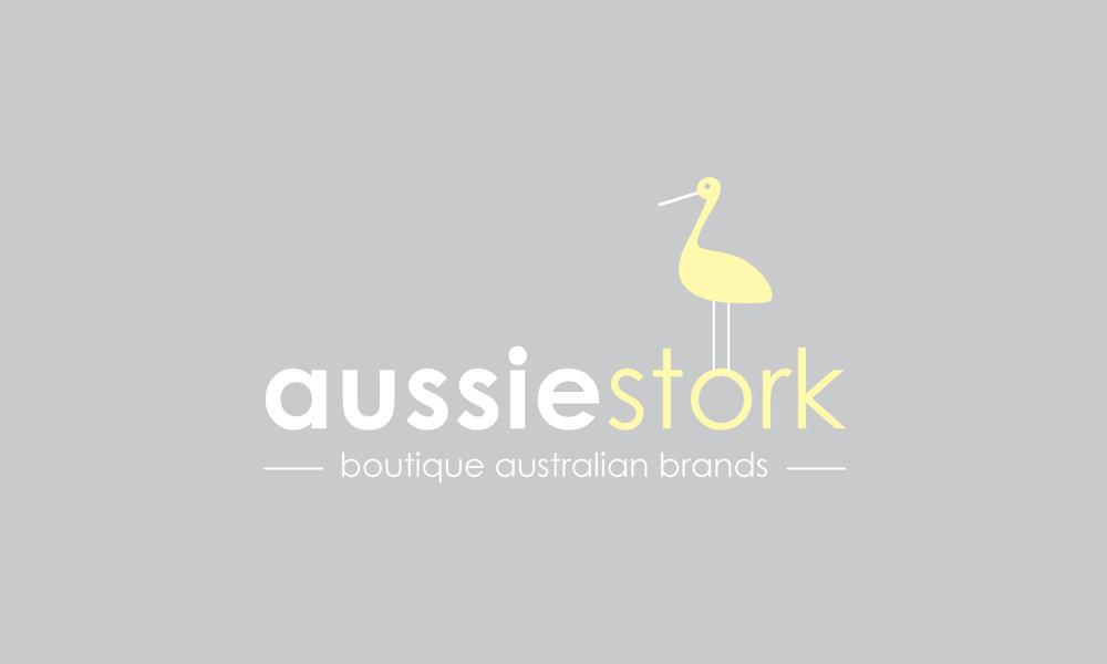 aussiestork-logo-2017.jpg