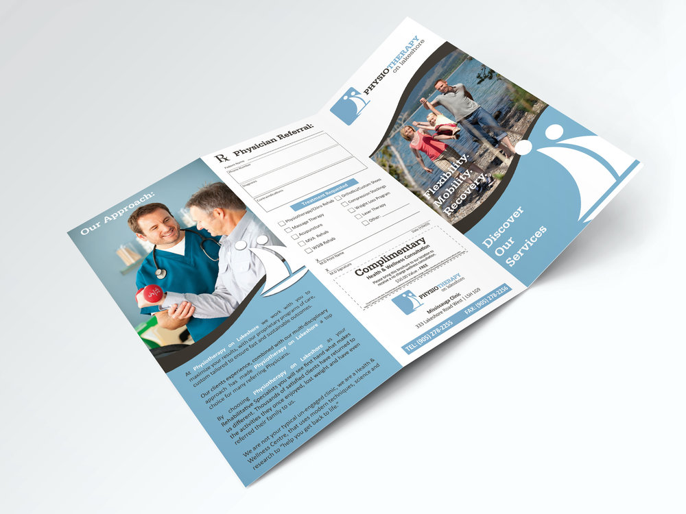 Physio on Lakeshore Brochure.jpg