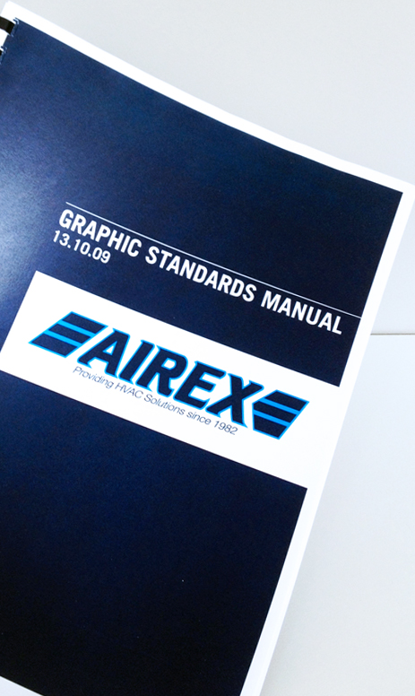 Airex-graphic-standard-manual-1.jpg