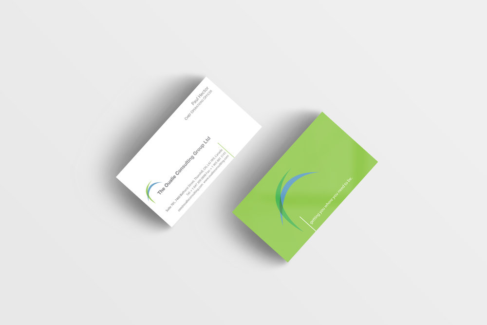 Oualie-Business-Cards.jpg