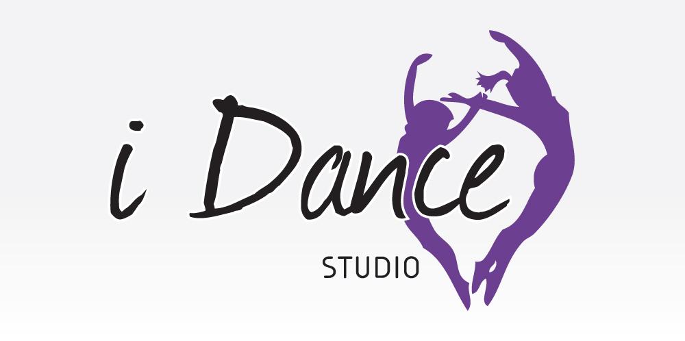 idance-Logo.jpg