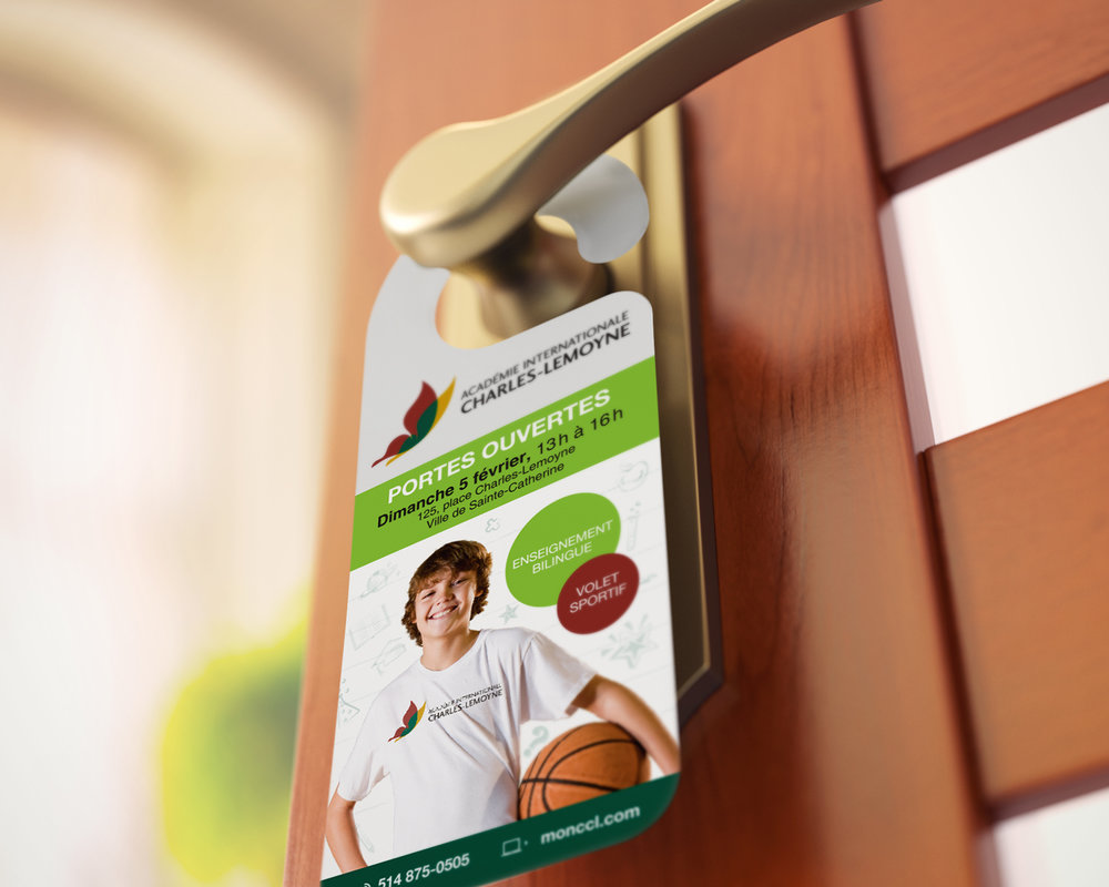 CCL_Door_Hanger.jpg
