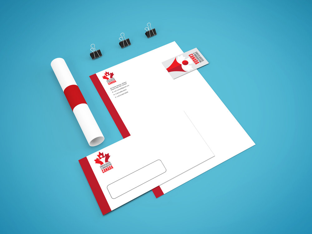 CIAC Stationery.jpg