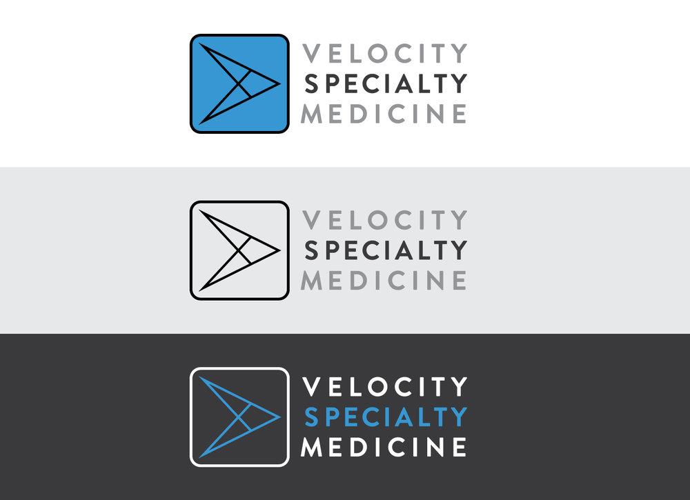 Velocity-Specialty-Medicine-Logo-website.jpg