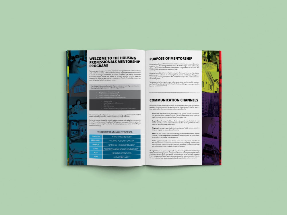 Housing-Professionals-Mentorship-Program-Orientation-Guide-Spread-2.jpg